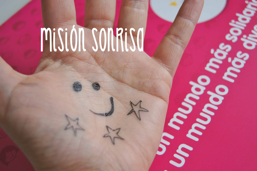 BLOG_misionSonrisa
