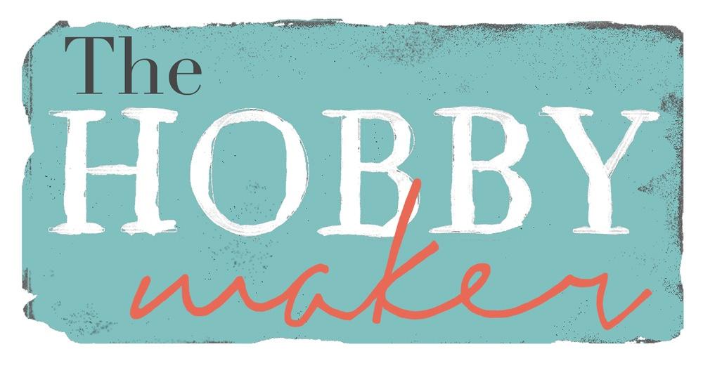 LOGO-THE-HOBBY-MAKER-DEF